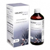 Neurotidine (300 ml)