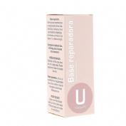 Uñalastic - vcs (15 ml)