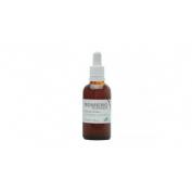 Soria natural tintura natural romero 50ml