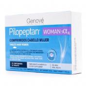 Pilopeptan woman 5 alfa r (30 comp)