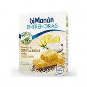 Bimanan barrita prot veg coco-limon