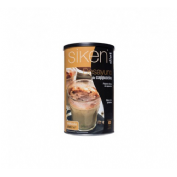 Siken diet desayuno de capuccino (Bote 400 g)
