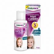 Paranix locion (100 ml)