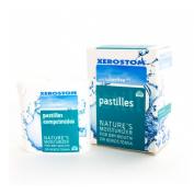 Xerostom boca seca comp para chupar (30 comp)
