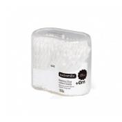 Bastoncillos oidos - suavinex (150 u)
