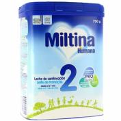 Miltina 2 (800 g)