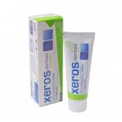 Xerosdentaid pasta dental (75 ml)