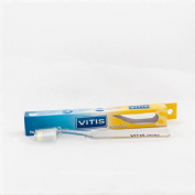 VITIS SENSIBLE cepillo dental adulto