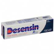 Desensin repair pasta dental (125 ml)