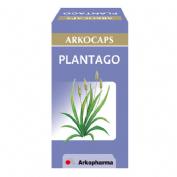 Plantago arkopharma (84 caps)