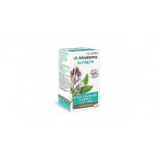 Alfalfa arkopharma (310 mg 50 caps)