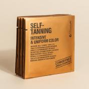 AUTOBRONCEADOR comodynes self-tanning intensive (1 toallita)
