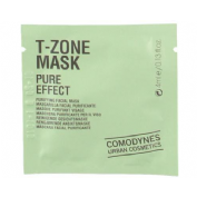 Comodynes convenient cosmetics - t-zone mask pure effect (5 ml)