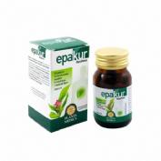 Epakur neodetox capsulas (50 caps)
