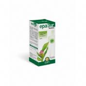 Epakur neodetox jarabe (300 g)