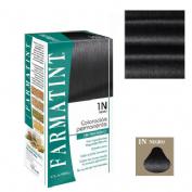 Farmatint (135 ml negro)