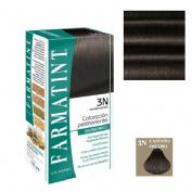 Farmatint (135 ml castaño oscuro)