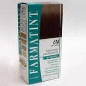 Farmatint (135 ml rubio oscuro)