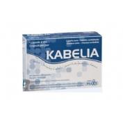 Kabelia (30 caps)