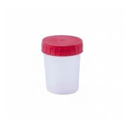 ALVITA envase aseptico recogida muestra (120 ml)