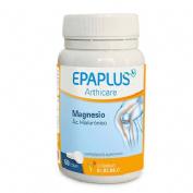 Epaplus magnesio + hialuronico (60 comp)
