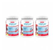 21 DIAS epaplus colageno+hialuronico+condroitin+magnesio (limon bote 284.15 g)