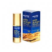 Saluvital aceite de argan 100% (30 ml)