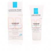 Hydreane bb crema hidratante color piel sensible (Medium 40 ml)