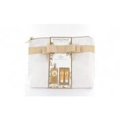 EAU SUBLIME OR BOIS D'ORANGE roger & gallet eau fraiche perfume (vaporizador 100 ml)