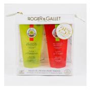 Roger & gallet neceser fleur osmantus