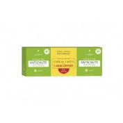 RENE FURTERER vitalfan anticaida reaccional (30 caps 3 cajas)