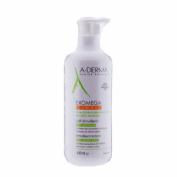 A-derma exomega control leche emoliente (400 ml)