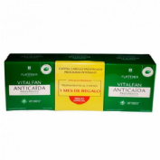 RENE FURTERER vitalfan anticaida caida progresiva (30 caps 3 cajas)