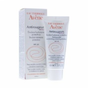 PROTECTORA avene anti-rojeces dia emulsion hidratante (40 ml)