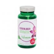 Serenlider (60 capsulas)