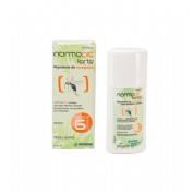 Normopic forte spray - picaduras de mosquitos (75 ml)