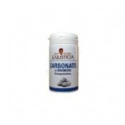 Carbonato de magnesio (75 comp)