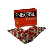 Energisil (30 caps)
