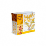 Equinacea + propolis masterplant (10 ampollas)