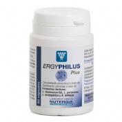 NUTERGIA ERGYPHILUS PLUS 30 CAPS