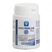 Ergyphilus plus 60 caps nuterg