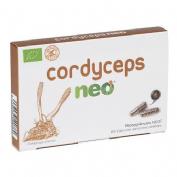 Cordyceps neo (60 capsulas)
