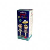 Neo peques probiotic (8 viales)