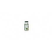 Moringa + acai (60 comp)