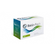Balon flash (4 g 30 sobres)