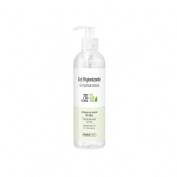 Nosacare gel higienizante (250 ml)