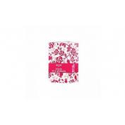 Weleda cofre rosa mosqueta leche y gel