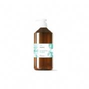 Terpenic gel higienizante 1 litro