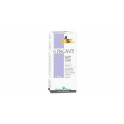 Gse intimo lubricante (40 ml)