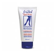 Fridol gel frio (150 ml)